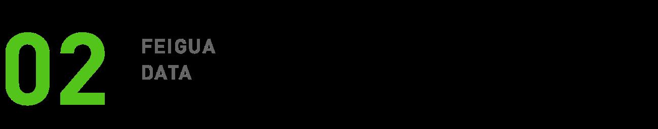 AXOhf-ymOU6m1ccFn5dwcw==.png