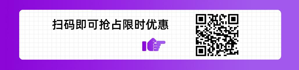 TSyMHf_ZgE2q3mfl9jOyUA==.jpg