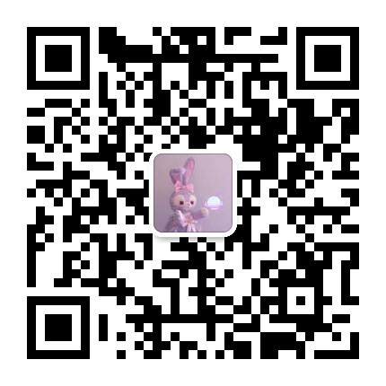 BnmmoZL3YUCfA58DQnnVbw==.jpg