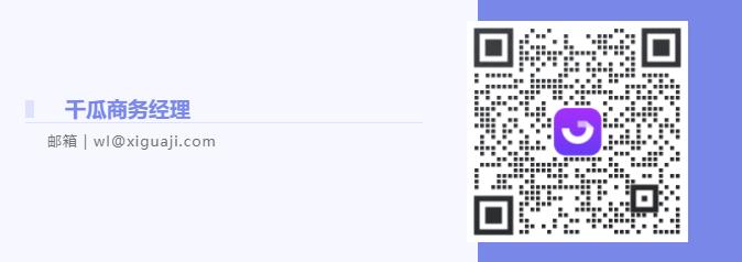 c1dq6_MQEUeahGKKLHjqrg==.png