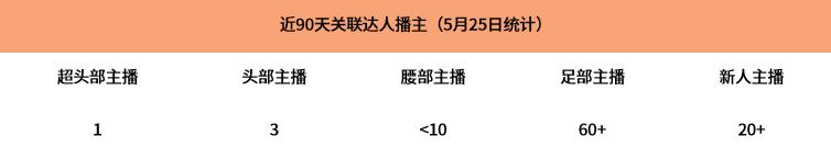 2E9Q-N1v9k2_i5BHcm5iug==.png